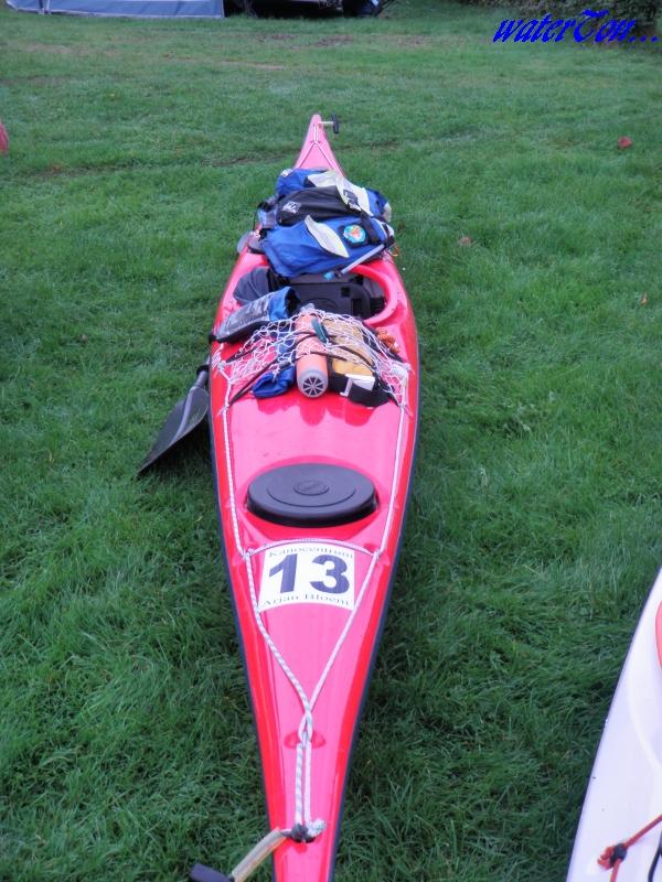 2010-09-11-ommermarathon-u45970-k