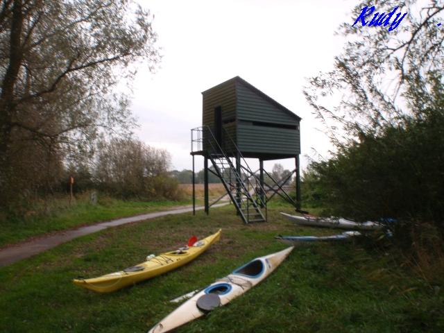 2010-10-22-ppherfstkamp-rudy59-k