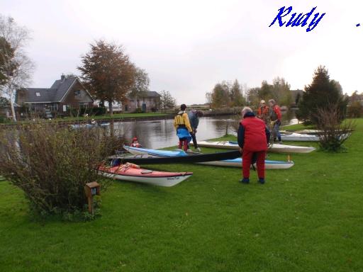 2010-10-22-ppherfstkamp-rudy75-k