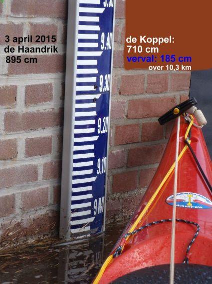 20150403-haandrik-896cm-t83358-kv-k3