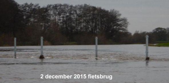 20151202-fietsbrug-aw13829-kv-k