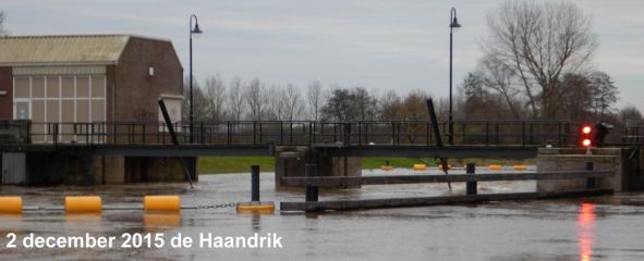 20151202-haandrik-aw13821-kv-k