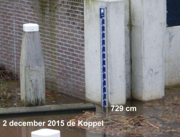 20151202-koppel-729cm-aw13818-kv-k