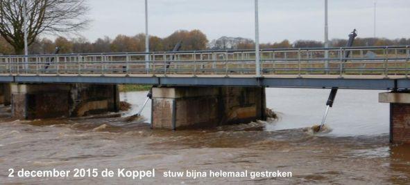 20151202-koppel-aw13816-kv-k