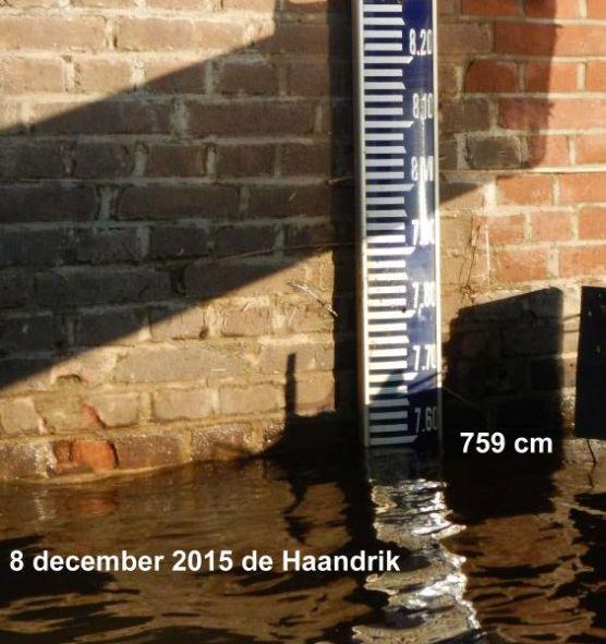 20151208-haandrik-759cm-aw13831-kv-k
